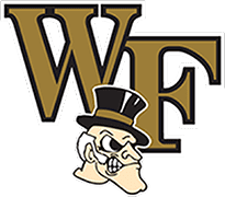 WF - Wake Forest University - Kids