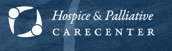 Hospice & Palliative Care Center
